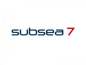 Subsea-7-logo