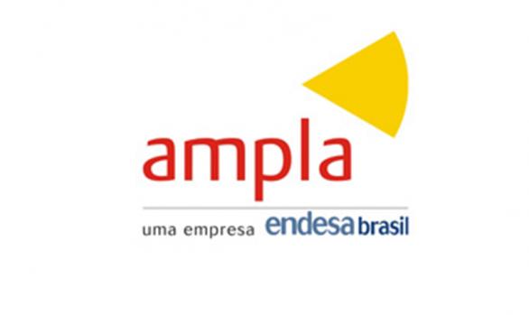 Ampla - CONHEÇA UM CASO DE SUCESSO