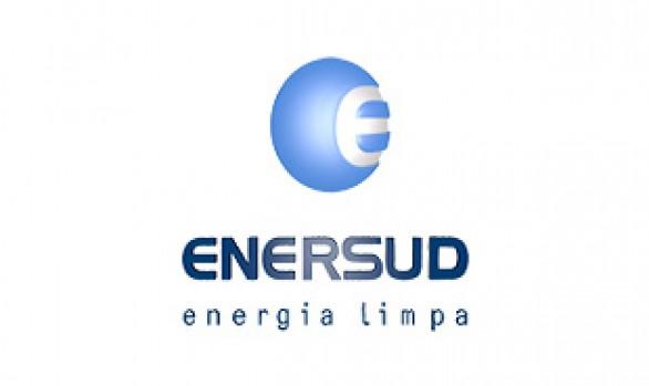 Enersud - Conheça um caso desta parceria