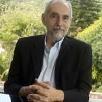 Luiz Cezar Sampaio Pereira