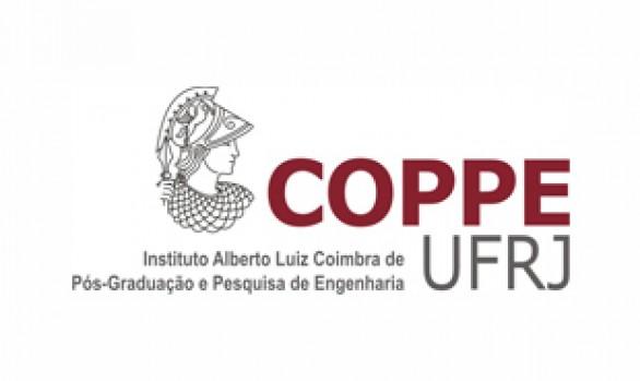 COPPE/UFRJ - CONHEÇA UM CASO DE SUCESSO