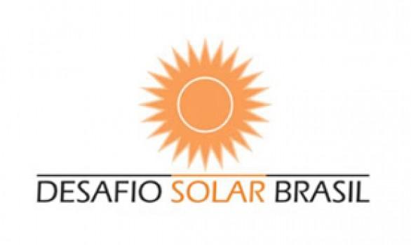 Desafio Solar Brasil - Conheça esta cooperação de sucesso