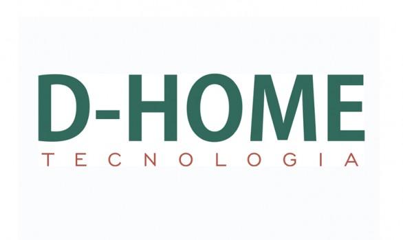 D-Home Tecnologia - Conheça um caso desta parceria