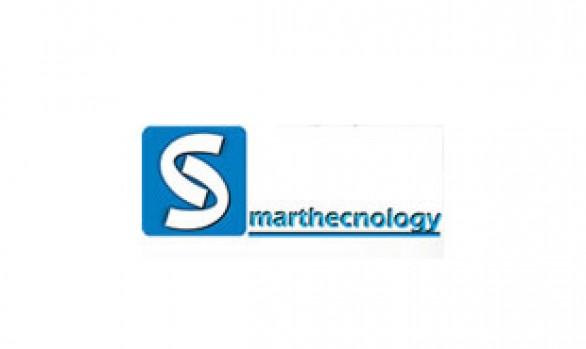 Smarthecnology - Conheça um de nossos produtos