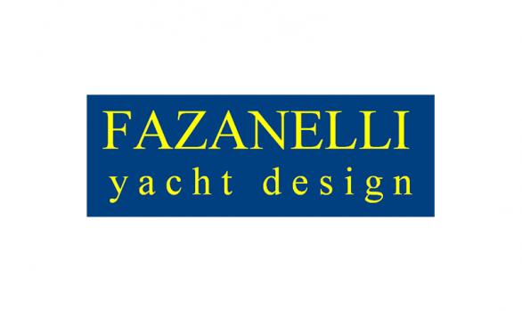 Ronaldo Fazanelli – Conheça esta parceria